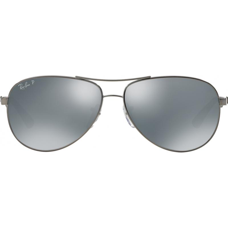 RB8313-58-004-K6 RayBan Aurinkolasit - Sunglasses2U 69c1365059