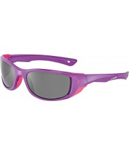 Cebe Cbjom7 jorasses m violetti aurinkolasit