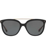 Polo Ralph Lauren Naisten ph4135 54 500187 aurinkolasit