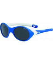 Cebe Cbkanga8 kanga sininen aurinkolasit