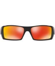 Oakley Oo9014 60 44 gascan aurinkolasit