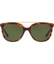 Polo Ralph Lauren Naisten ph4135 54 500771 aurinkolasit
