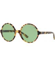 Polo Ralph Lauren Naisten ph4136 55 50042 aurinkolasit