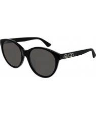 Gucci Ladies gg0419s 001 54 aurinkolasit