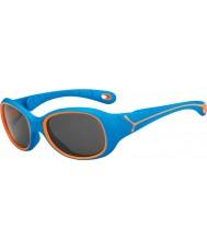 Cebe Cbscali3 s-calibur sininen aurinkolasit