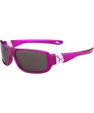 Cebe Cbscrat6 scrat violetti aurinkolasit