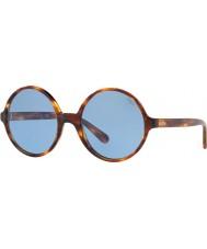 Polo Ralph Lauren Naisten ph4136 55 500772 aurinkolasit