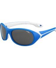 Cebe Cbsimb9 simba sininen aurinkolasit