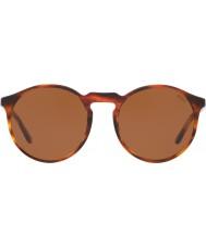 Polo Ralph Lauren Naisten ph4129 53 500773 aurinkolasit