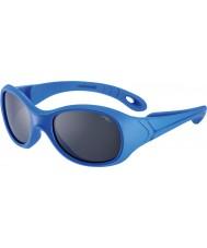 Cebe Cbskimo21 s-kimo sininen aurinkolasit