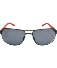Polo Ralph Lauren Ph3093 62 rento olo mattamusta 927781 polarized aurinkolasit
