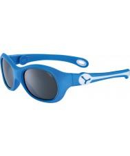 Cebe Cbsmile5 s-mile sininen aurinkolasit