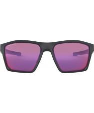 Oakley Oo9397 58 04 targetline aurinkolasit
