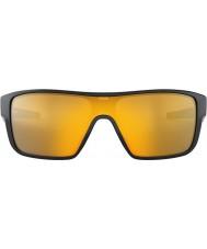 Oakley Oo9411 27 02 straightback aurinkolasit