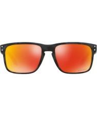 Oakley Oo9102 55 e9 holbrook aurinkolasit