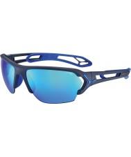 Cebe Cbstl16 s-track l sininen aurinkolasit