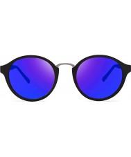 Revo Re1043 01 gbh dalton aurinkolasit