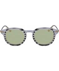 Calvin Klein Ck18701s 972 50 aurinkolasit