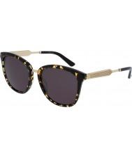 Gucci Gg0073s 002 aurinkolasit