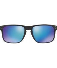 Oakley Oo9102 55 f0 holbrook aurinkolasit