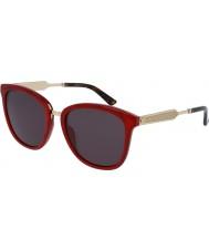 Gucci Gg0073s 004 aurinkolasit