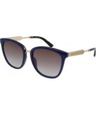 Gucci Gg0073s 005 aurinkolasit