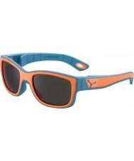 Cebe Cbstrike4 s-trike sininen aurinkolasit