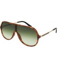 Gucci Gg0199s 004 99 aurinkolasit