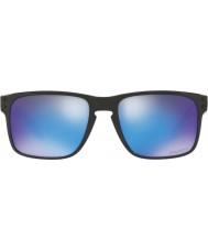 Oakley Oo9102 55 f5 holbrook aurinkolasit