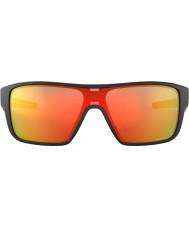 Oakley Oo9411 27 06 straightback aurinkolasit