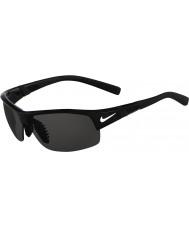 Nike Ev0620 näytä x2 aurinkolasit