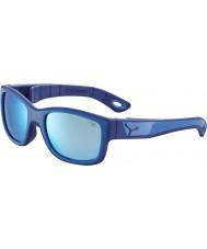 Cebe Cbstrike1 s-trike sininen aurinkolasit