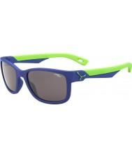 Cebe Cbavat3 avatar sininen aurinkolasit