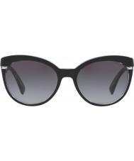 Ralph Lauren Naisten ra5238 55 169511 aurinkolasit