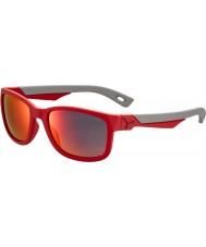 Cebe Cbavat7 avatar punainen aurinkolasit