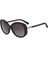 Longchamp Ladies lo601s 001 55 aurinkolasit