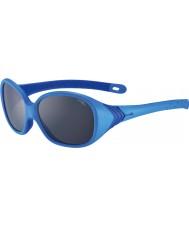 Cebe Cbbaloo15 baloo sininen aurinkolasit