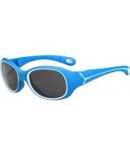 Cebe Cbscali2 s-calibur sininen aurinkolasit