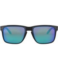 Oakley Oo9417 59 03 holbrook xl aurinkolasit