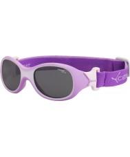 Cebe Cbchou11 chouka violetti aurinkolasit