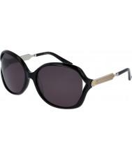 Gucci Naisten gg0076sk 001 62 aurinkolasit