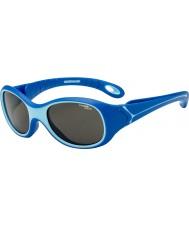 Cebe S-kimo (ikä 1-3) meren sininen aurinkolasit