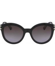 Longchamp Ladies lo604s 001 55 aurinkolasit