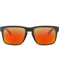 Oakley Oo9417 59 04 holbrook xl aurinkolasit