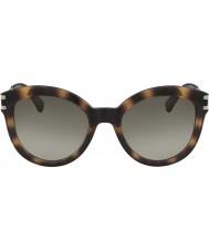 Longchamp Ladies lo604s 214 55 aurinkolasit