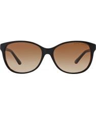 Ralph Lauren Naisten rl8116 57 526013 aurinkolasit
