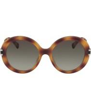 Longchamp Ladies lo605s 214 55 aurinkolasit
