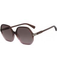 Longchamp Ladies lo613s 202 59 aurinkolasit