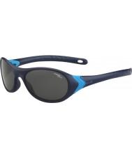 Cebe Cbcrick13 kriketti sininen aurinkolasit