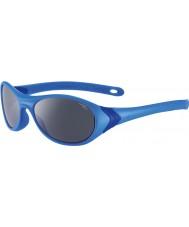 Cebe Cbcrick16 kriketti sininen aurinkolasit